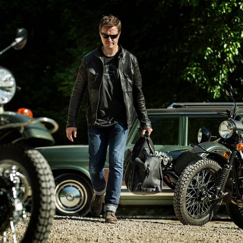 ural-enters-the-fashion-and-lifestyle-market-with-the-burn-bag-accessory-photo-gallery_9.jpg