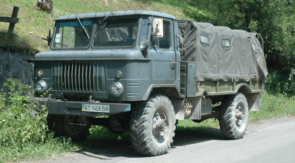GAZ-66_Ukraine_Torun_2012.jpg