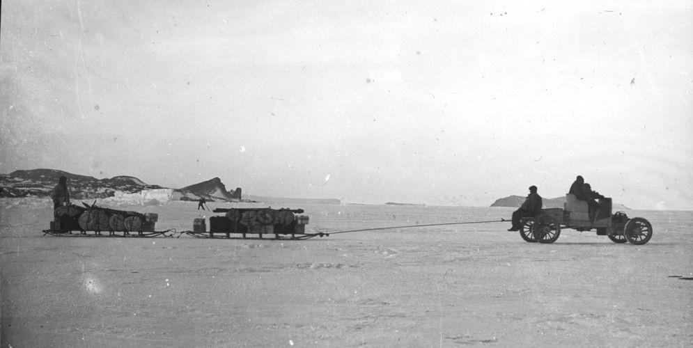 Shackleton_nimrod_56.jpg