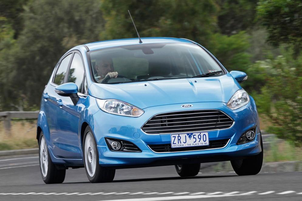 ford_fiesta_s_5-door_au-spec_17.jpeg
