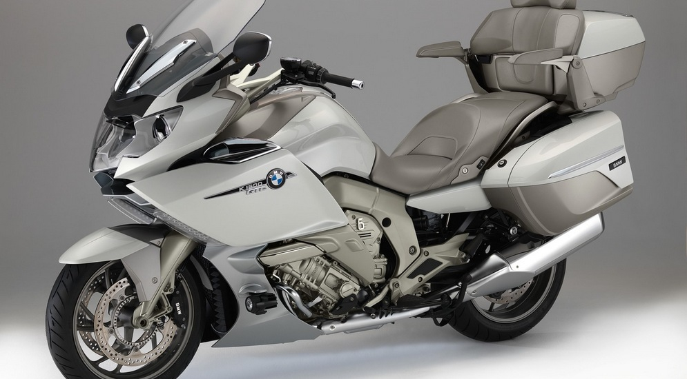 bmw-motorrad-presents-the-new-bmw-k1600gtl-bike-at-2013-la-auto-show-photo-gallery_9.jpg