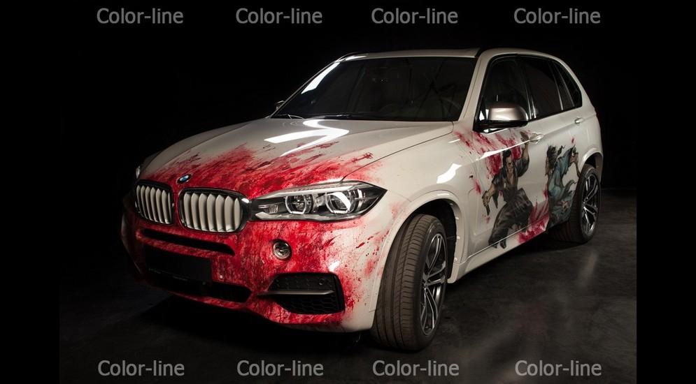 bmw x5 2 самураи в крови 135 тыс.jpg