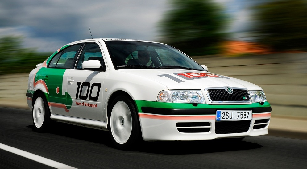 skoda_octavia_rs_wrc_edition_6.jpeg