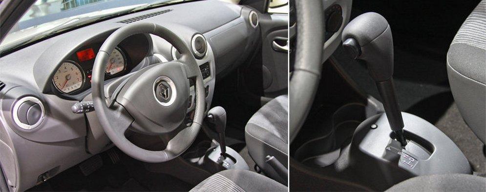 Не стоит думать, что недорогой автомобиль с «автоматом» будет либо  маленький, либо «старый». Вполне современные авто, разработанные к тому же  с прицелом на ... c55b34f09e7