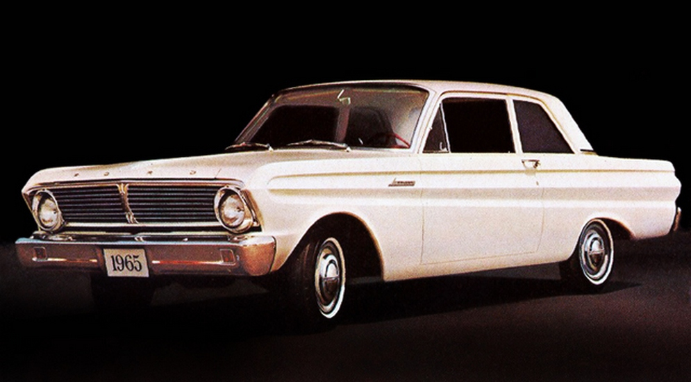 10autowp.ru_ford_falcon_2-door_sedan_1.jpeg