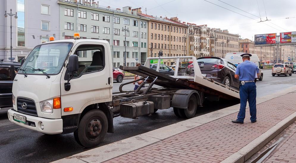 Транспортер коляска зао коротоякский элеватор алтайский