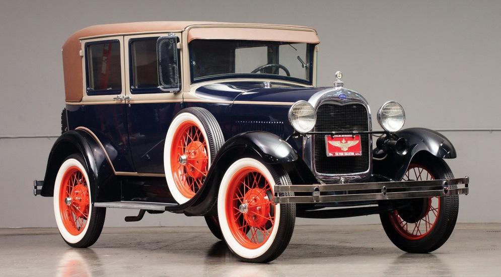 2ford_model_a_fordor_sedan_1.jpeg