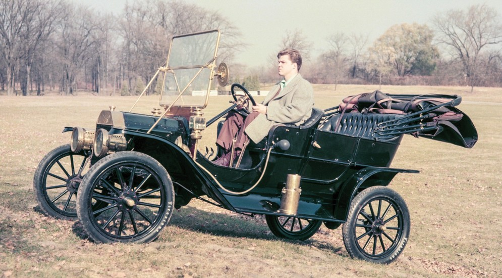 1ford_model_t_touring_15.jpeg