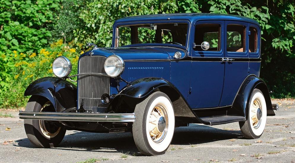 2autowp.ru_ford_model_b_deluxe_fordor_sedan_2.jpeg