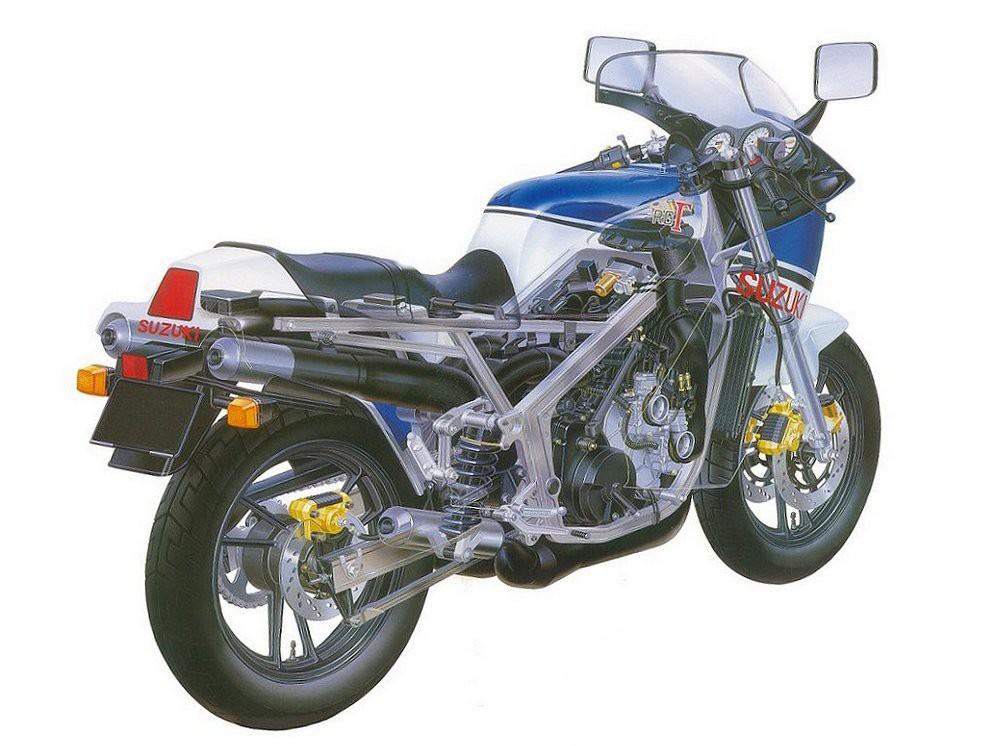6suzuki-rg-500-gamma-04.jpg