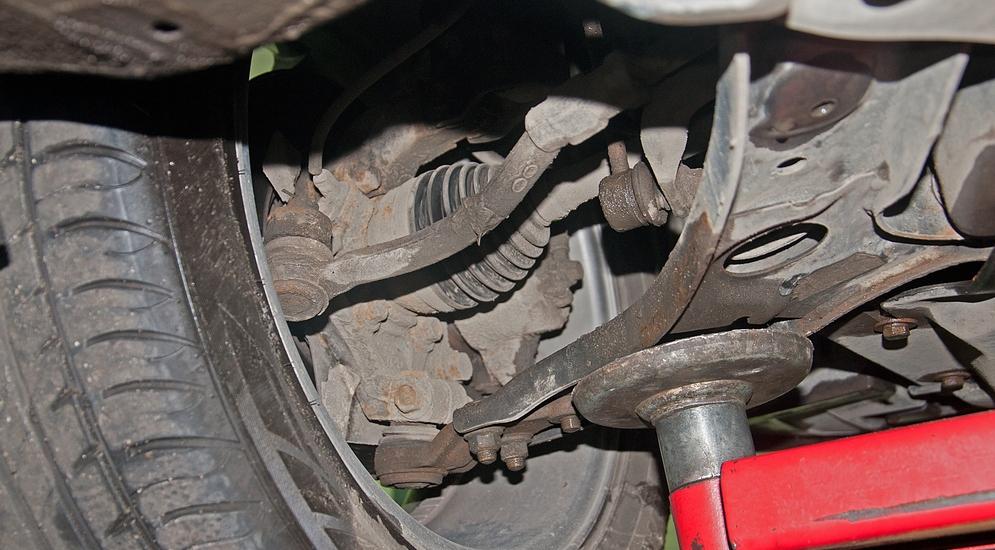 какой двигатель на киа сид цепной или ремень