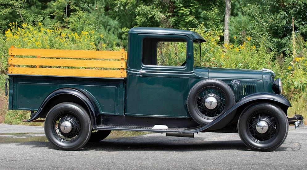 3ford_v8_pickup_truck_2.jpeg