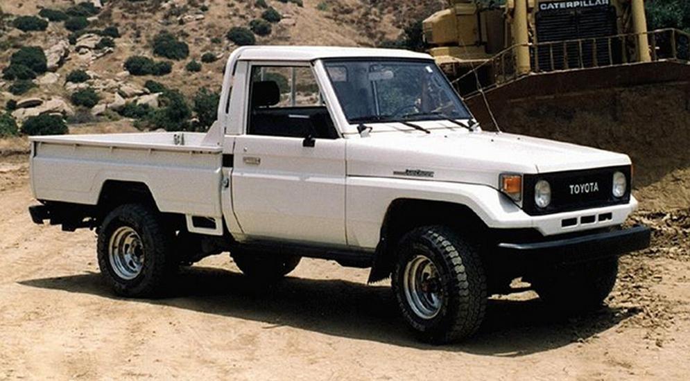 6toyota_land_cruiser_pickup_za-spec_2.jpeg