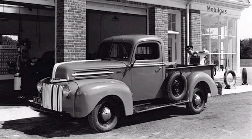 1ford_pickup_truck_1.jpeg