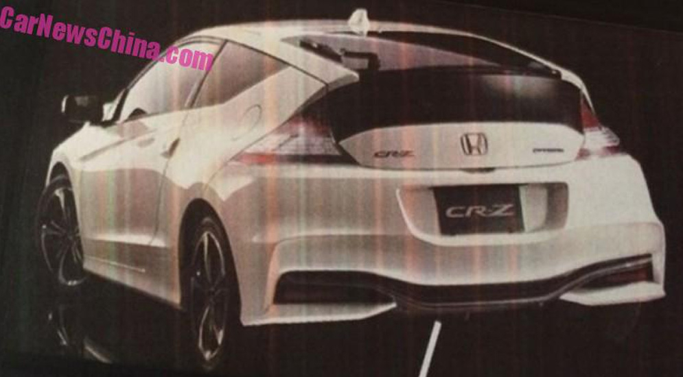 honda-crz-china-facelift-3.jpg