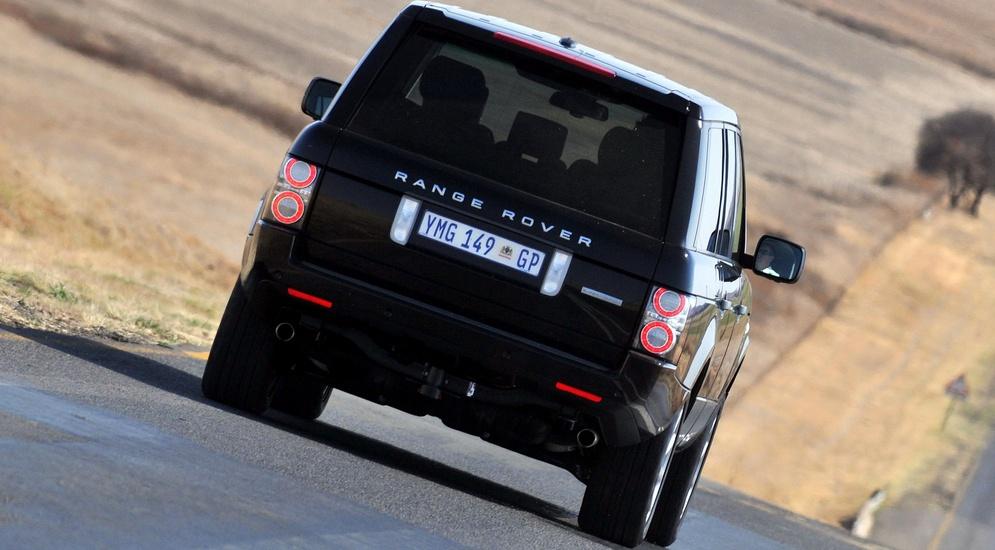 7autowp.ru_range_rover_supercharged_za-spec_16.jpg