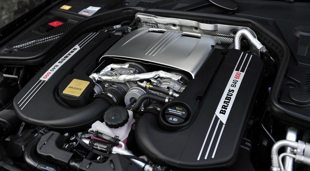 Brabus-C63-S-Sedan-21.jpg
