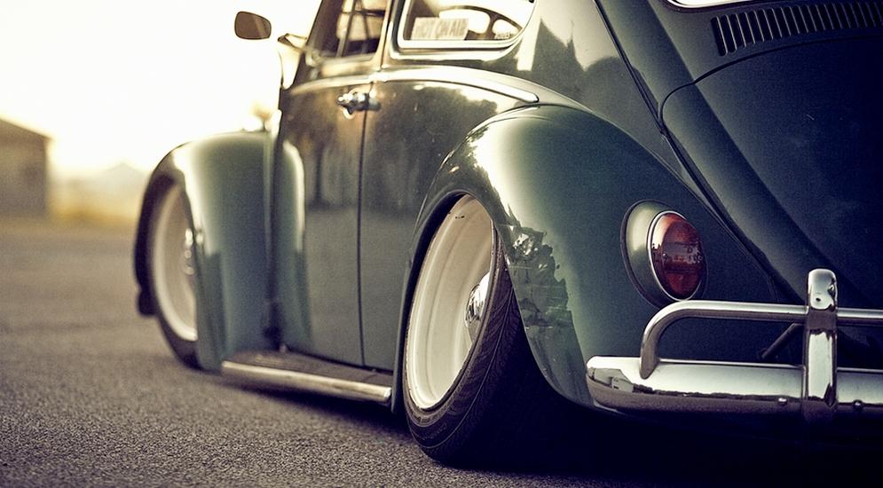 aircooled-beetle-camber.jpg