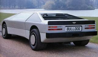 17_1980 Aston Martin Bulldog r3q.jpg