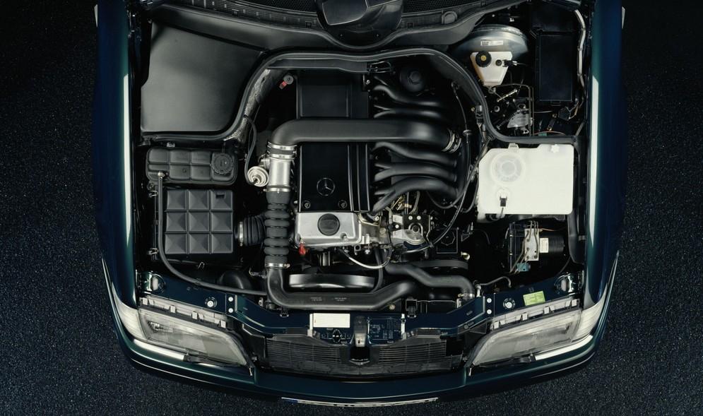 autowp.ru_mercedes-benz_c250_turbodiesel_2.jpg
