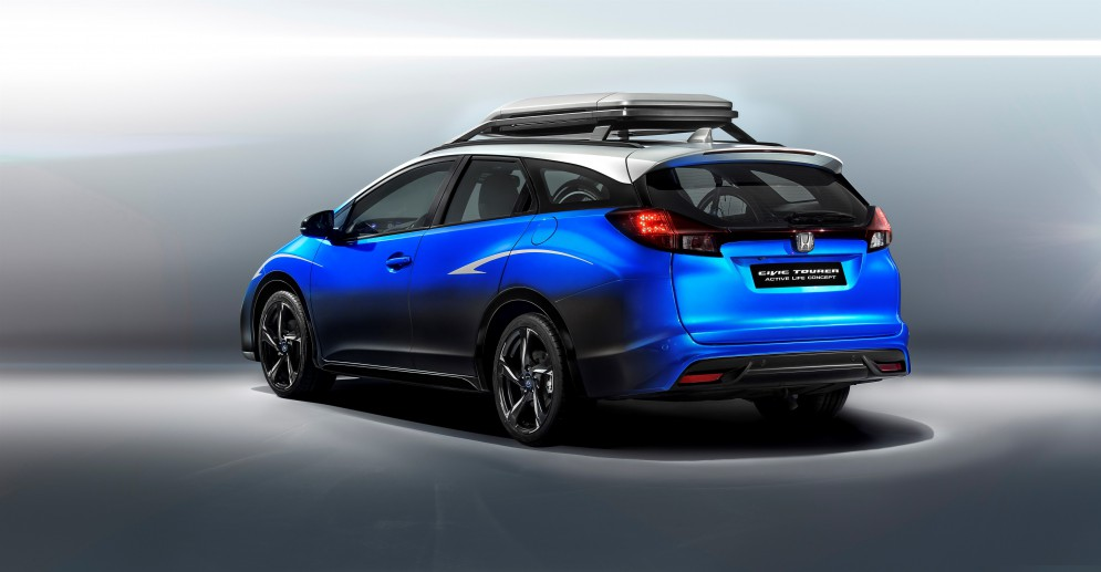 60537_Civic_Tourer_Active_Life_Concept.jpg
