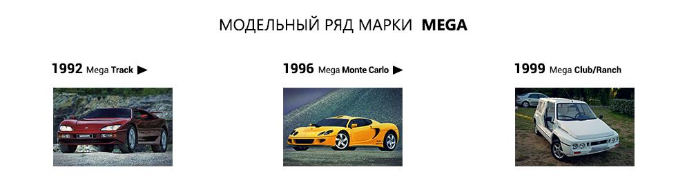 original-mega-history.png