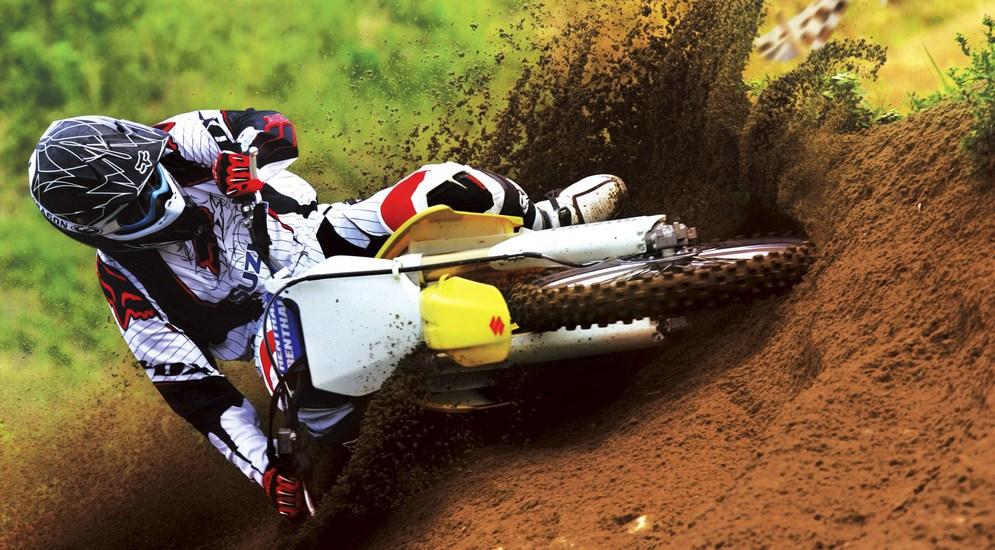 suzuki_motocross_bike_race-wide.jpg
