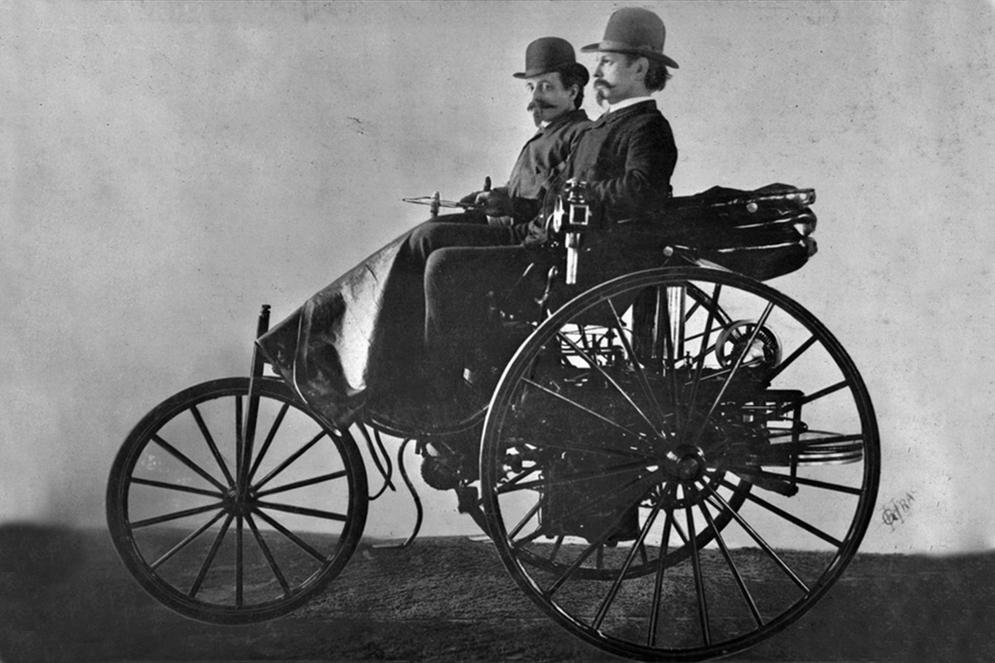 Benz Motorwagen 1896 _1.jpg