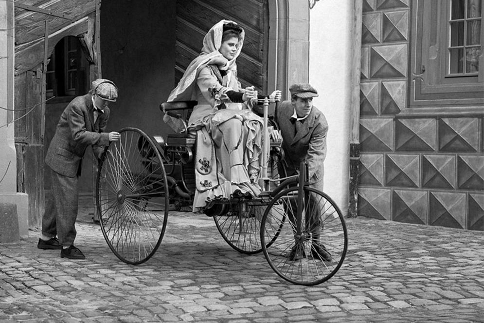 Benz Motorwagen_1.jpg
