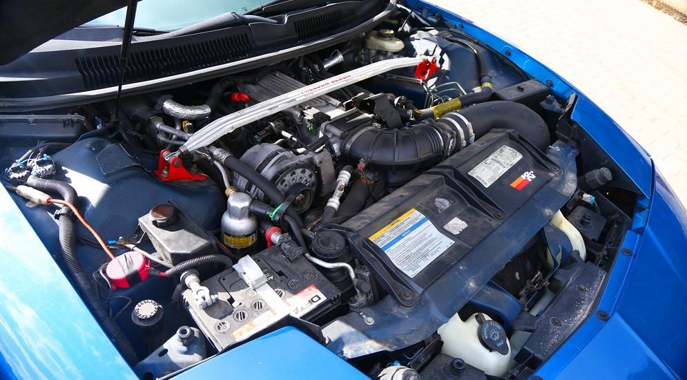 KC2A1033.JPG