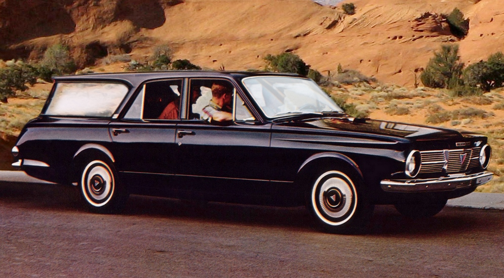 4autowp.ru_plymouth_valiant_v-100_4-door_station_wagon_1.jpg