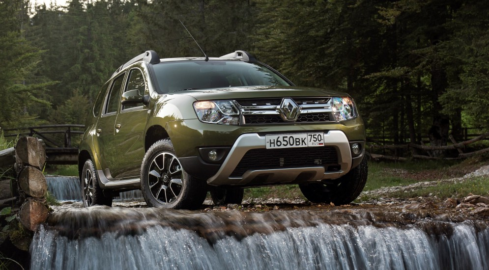 renault_duster_34.jpeg