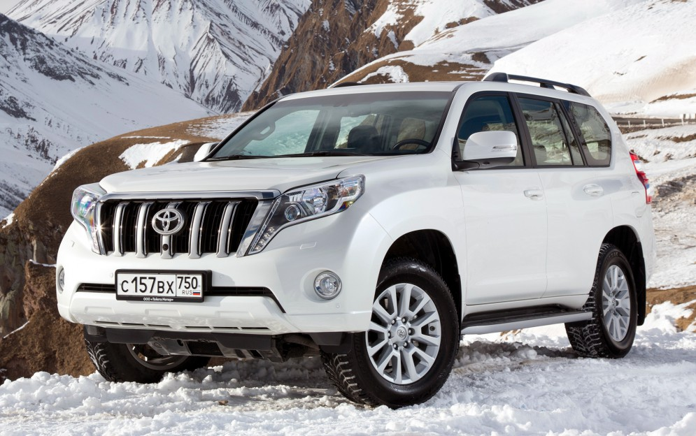 toyota_land_cruiser_prado_cis-spec_11.jpg