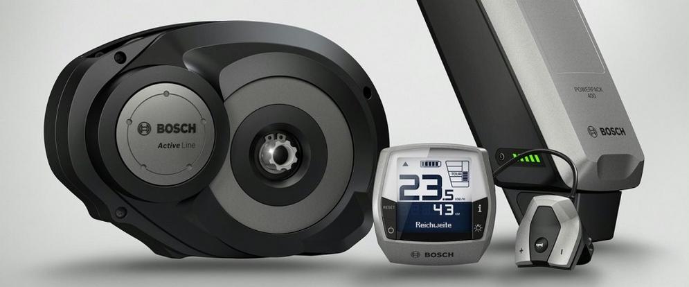 Bosch-eBike.jpg