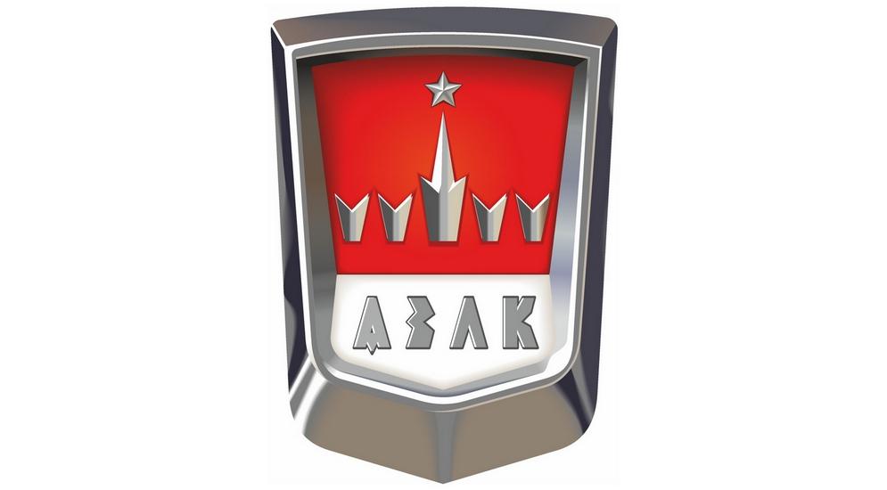 azlk_logo_1.jpg