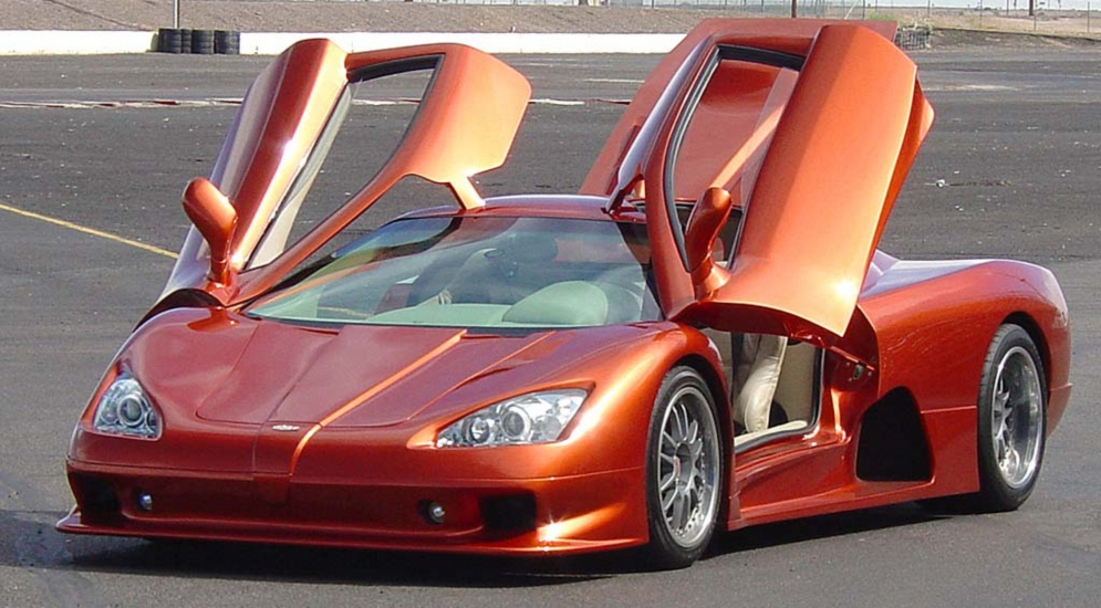 autowp.ru_shelby_super_cars_aero_sc-8t_4.jpg