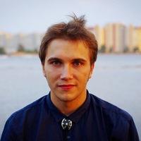 Андрей.jpg