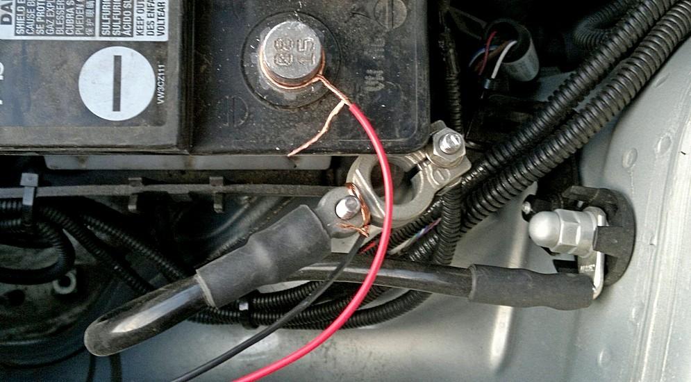 Все о аккумуляторе на Webcar54- Выкуп авто в Новосибирске