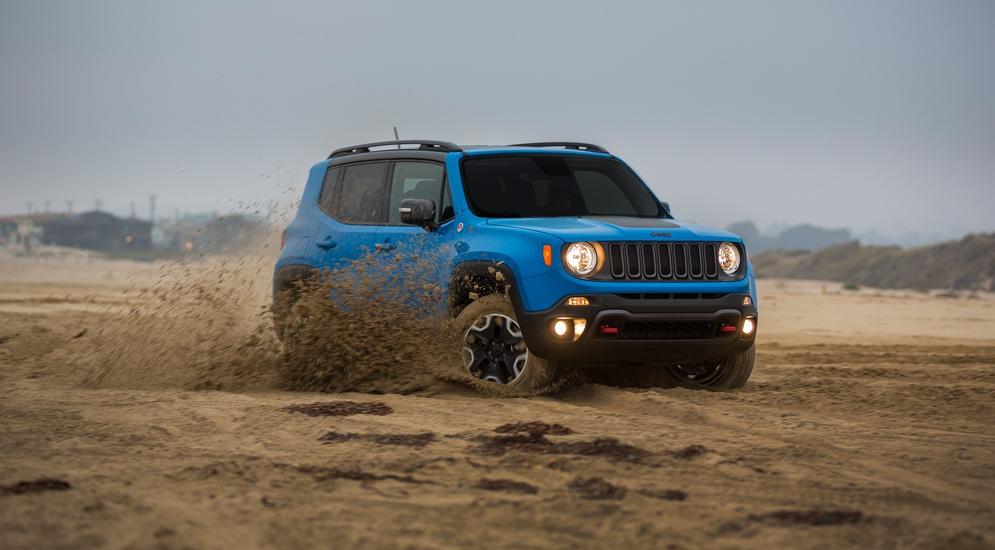 jeep_renegade_trailhawk_14.jpeg