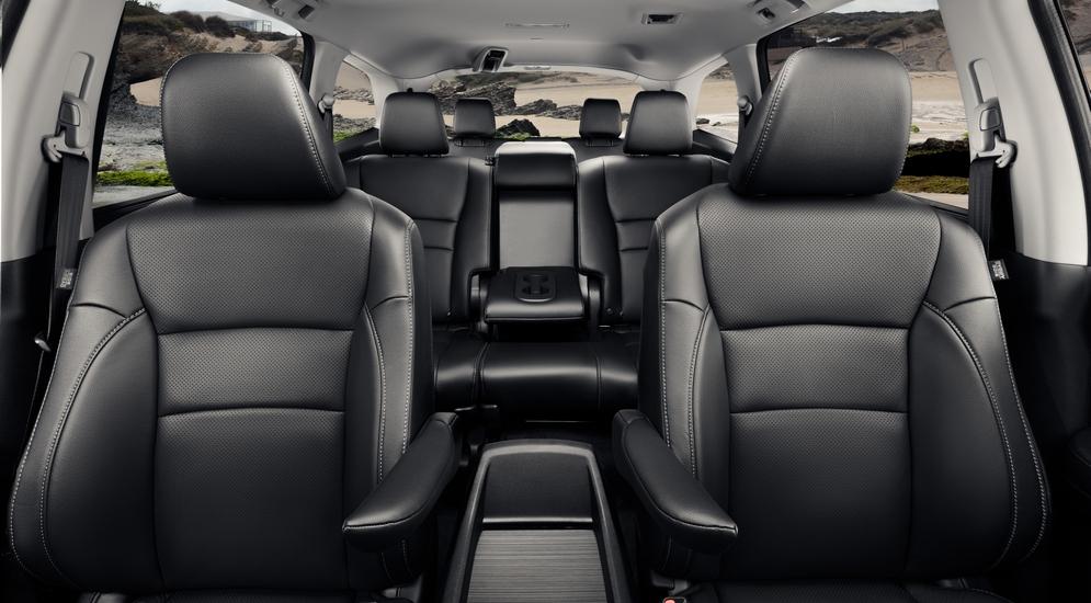 Honda_Interior_21.jpg