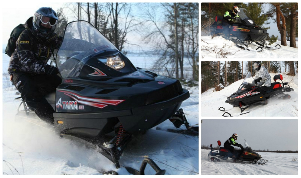 arctic cat bearcat 570 lx