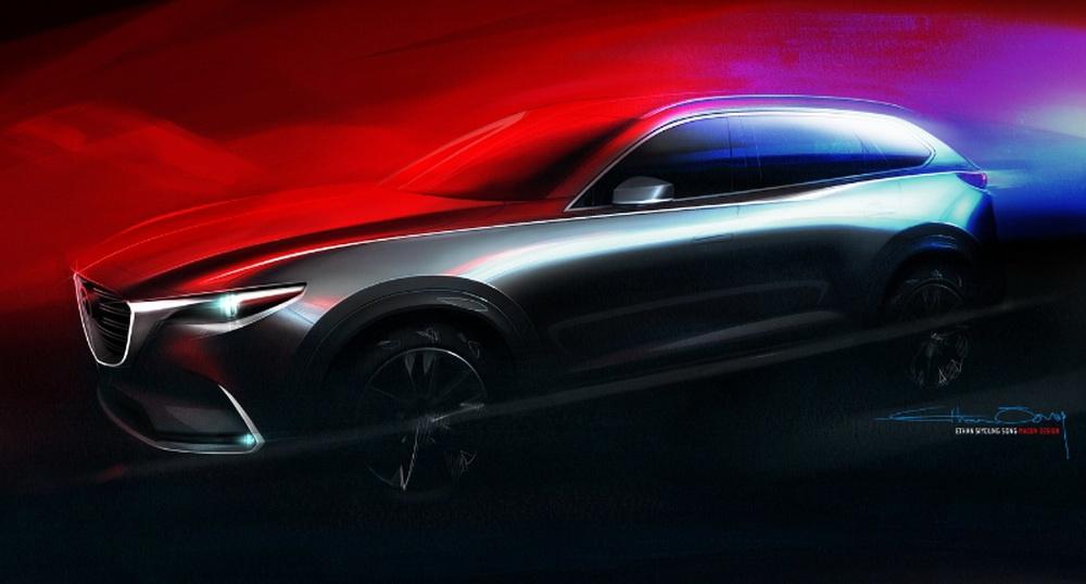 MazdaCX9.jpg