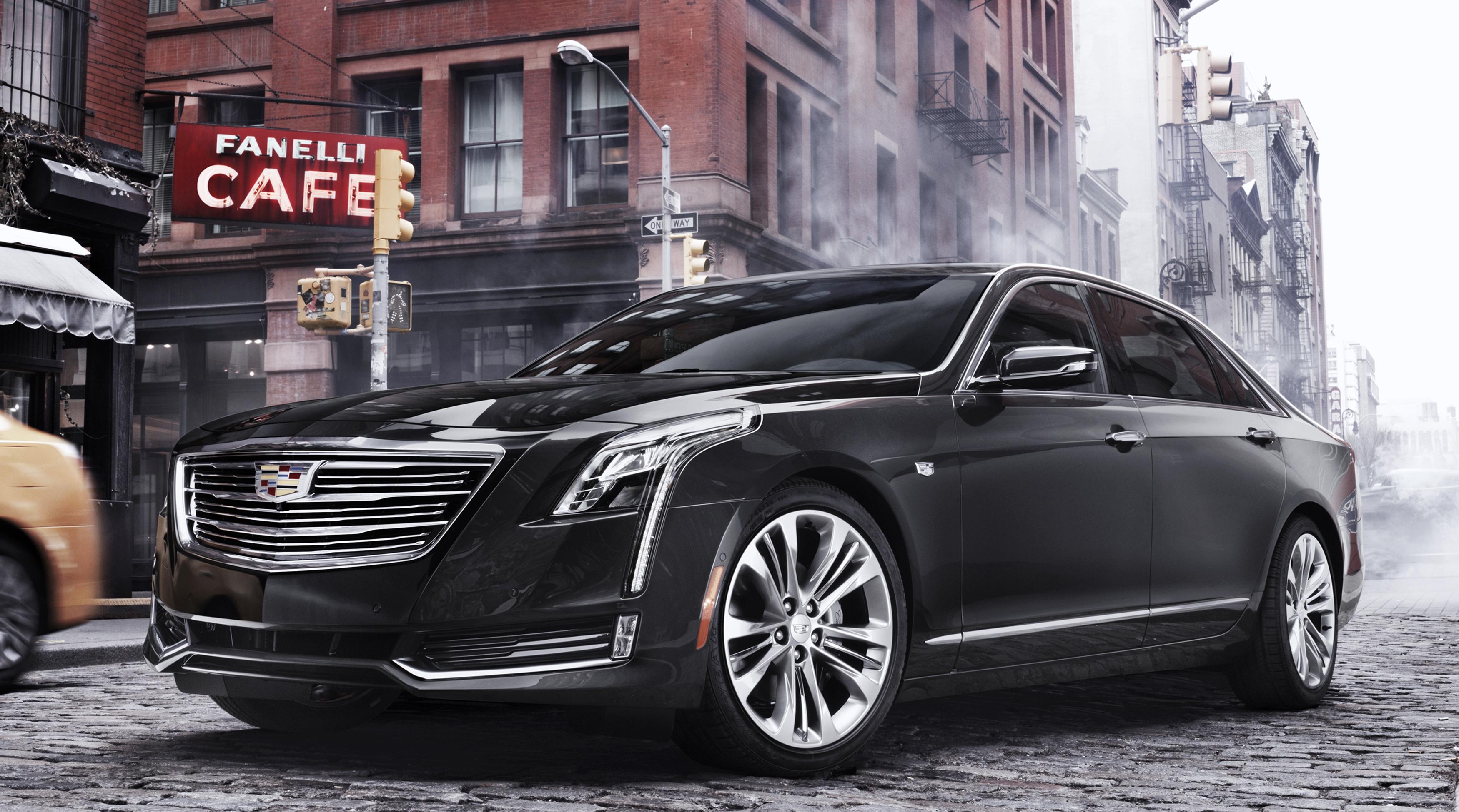 2016-Cadillac-CT6-022.jpg