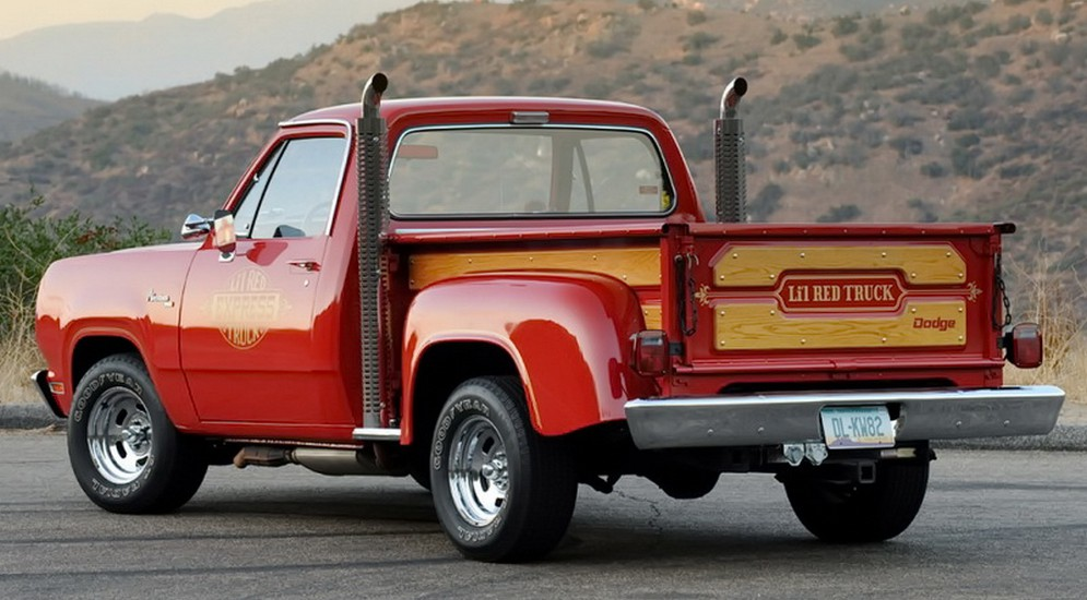 dodge_adventurer_li_l_red_express_truck_5.jpg
