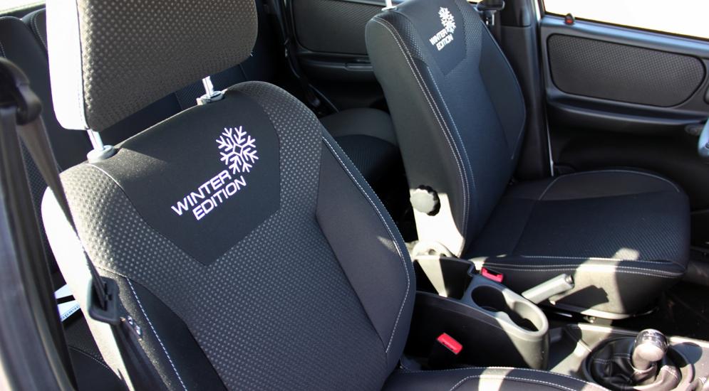 Chevrolet_Niva_Winter_Edition_interior.jpg