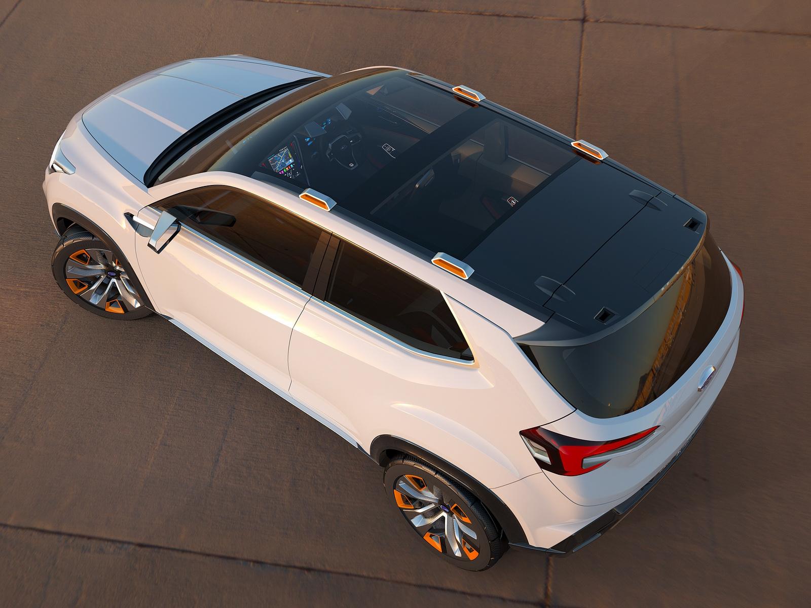 Subaru-Viziv-Future-Concept-48.jpg