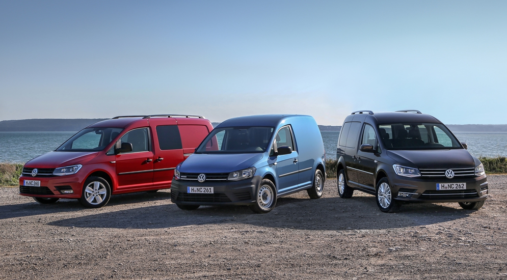 volkswagen_caddy_54.jpeg