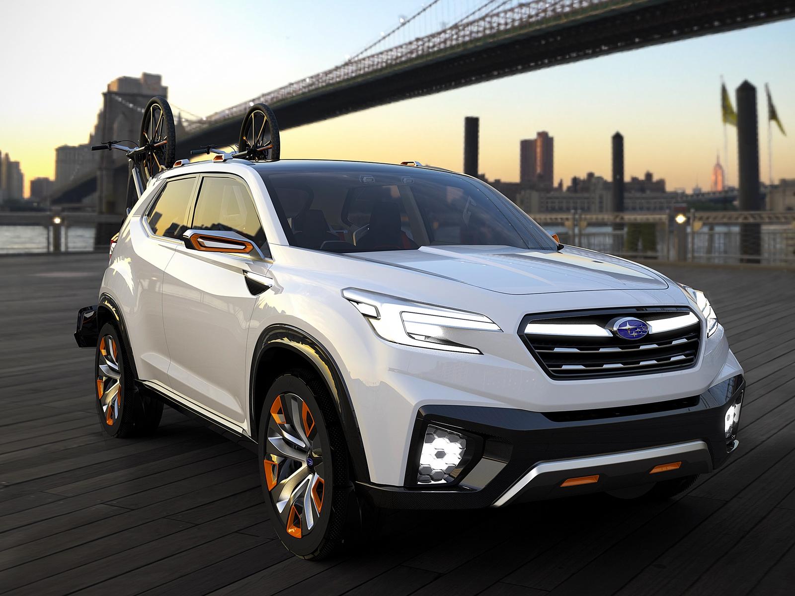 Subaru-Viziv-Future-Concept-40.jpg