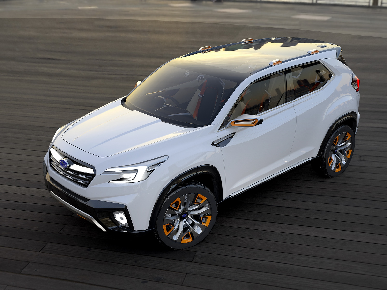 Subaru-Viziv-Future-Concept-50.jpg