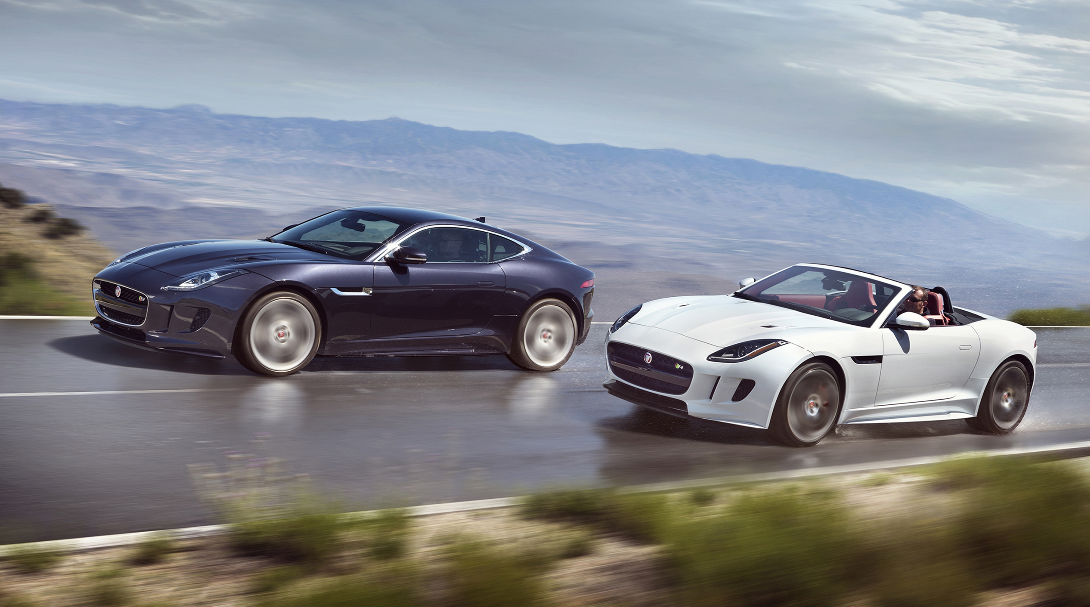 jaguar_f-type_6.jpeg